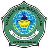 Ma`Hadul Muta`Allimin - Pesantri.com
